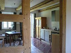 sanierung alter häuser